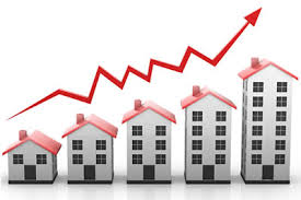 properties for rent by owner investment properties info analyzing the value of an investment