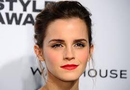 Emma Watson Hair Style emma watson hairdo diary 5991 by wearticles.com