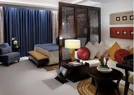 Apartment Perfect Studio Apartment Furniture Magnificent Set Design For One Room Apartment