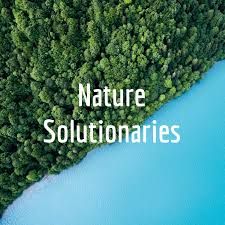 Nature Solutionaries