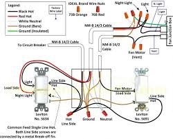 capacitor wiring diagram on wiring diagram refrigerator compressor Farad Capacitor Wiring Diagram refrigerator start relay wiring diagram rh ambrasta com