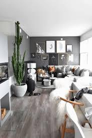 Wohnzimmer Einrichten Thecolonies