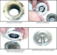 install bathtub drain stopper bathtub drain bathtubs tub stopper replacement bathtub drain stopper replacement bathtub stopper