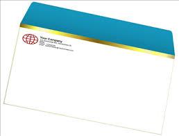 a7 envelopes size a7 envelopes