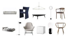 Eos Design Studio Studio Gabrielle London Dock Crown Armchair By