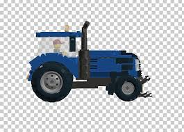 agricultural tractor wiring diagrams wiring diagrams value tractor wiring diagram new holland t8 420 machine png clipart agricultural tractor wiring diagrams