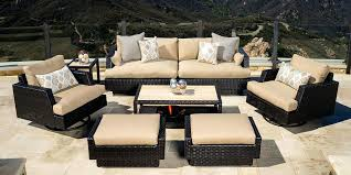 costco outdoor patio furniture fantastic outdoor patio furniture plan wonderful outdoor patio furniture picture costco outdoor