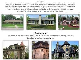 Ranch ...