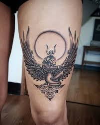 Pin By Adrian On Tattoo Pinterest Tattoos Egyptian Tattoo And Best