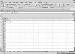 1. Reducing Workbook and Worksheet Frustration - Excel Hacks, 2nd ...