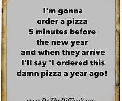 Image result for new year's resolutions 2018 funny
