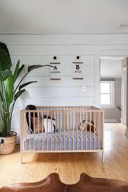 lighting for baby room. jaimee u0026 davidu0027s light simple scandinavianinspired home nursery lighting for baby room