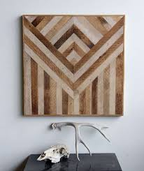 rustic wood wall decor 124 best wood walls images on