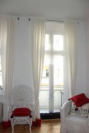 Gardinen Kurz Wohnzimmer Neu Vorhänge Kurz Wohnzimmer Inspiration