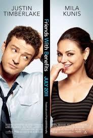 Romantic Movie Poster Posters Romantic Comedy Page 1 Starstills Com
