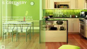 Small Picture Top 10 Home Design Trends To Expect In 2017 iInterior Design