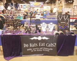 42 Best Craft Show Tips And Tricks Images On Pinterest  Display Christmas Craft Show Booth Ideas