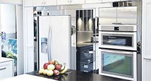 whirlpoolu0027s ice collection kitchens with white ice appliances95 appliances
