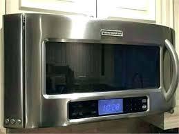 kitchenaid toaster oven parts euro pro convection