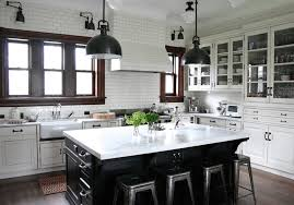 Kitchen Design Planning Cool Small Kitchen Island Design Ideas Kitchenbreakfastcf
