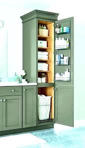 bathroom linen closet storage ideas linen closet ideas no linen closet ideas storage closet ideas storage