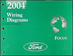 2002 ford focus svt wiring diagram wiring diagram and schematic ford focus radio wiring diagram diagrams and schematics