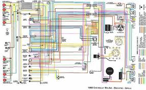 wiring diagrams 2003 chevy 1500hd wiring auto wiring diagram 2006 chevy 1500 radio wiring diagram wiring diagram on wiring diagrams 2003 chevy 1500hd