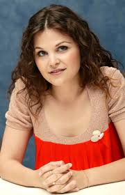 253 Best 08celebrity Ginnifer Goodwin Images On
