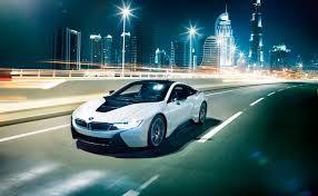 Sport Series price of bmw i8 : BMW i8 Lease & Price - Darien CT