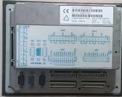 air compressor digital controller electronikon11 atlas copco air compressor digital controller electronikon11 atlas copco digital controller