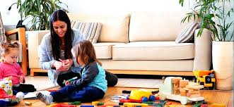 babysitting jobs for 13 baby sitting jobs