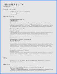 Ppt Resume Template Best Calendar Microsoft Word Best ëå