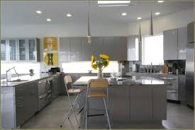 ikea kitchen cabinet doors high gloss black appliances cabinets comfy laminate home design ideas grey white