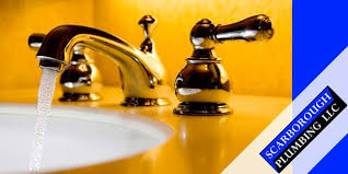 faucets fixtures and sinks repair and installation services in gainesville fl