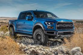 ford raptor lifted blacked out. Contemporary Ford Velocity Blue Raptor Parked On Rocks For Ford Lifted Blacked Out