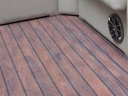 marine grade teak vinyl flooring designs