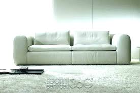 top leather furniture brands. Top Leather Furniture Brands Dragaonline Com Rated Sofas Top Leather Furniture Brands