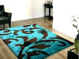 area rugs 8x10 under 100 2 area rugs under incredible intended for 00 medium size