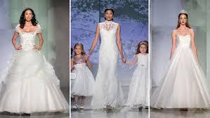13 new disney wedding dresses that will make you say i do d23