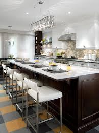 Candice Olson Kitchen Design Candice Olson Hgtv