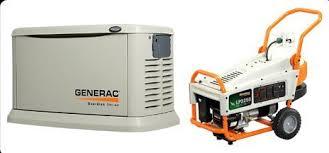 generac generators.  Generac Authorized Dealer Of Generac Generators For
