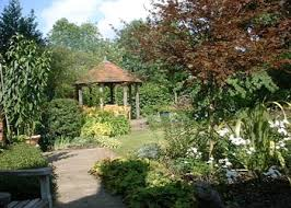 Small Picture Garden Design Sussex Garden Designers Sussex Garden Design Surrey