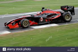 Superleague Formula High Resolution Stock Photography and Images - Alamy