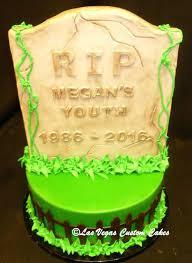 Crazy Birthday Cake Ideas Fun For Husband