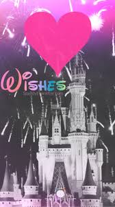 Disney iPhone Wallpapers - Sparkly Ever ...