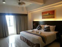 Albertos By Dj Seungli Destination Hotel Tagaytay In Philippines Asia