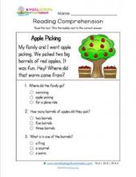 additionally Kindergarten Worksheets and Games  FREE Build a Snowman Sequencing also Reading Kindergarten Worksheets Free Worksheets Library   Download furthermore  additionally  as well  also Kindergarten reading printable homework pdf free worksheets as well Halloween Write  Read  and Color free Kindergarten worksheets besides  as well Spanish Worksheet   Free Kindergarten Learning Worksheet for Kids in addition Free Printable Reading Worksheet for Kindergarten   Kelpies. on reading kindergarten worksheets free