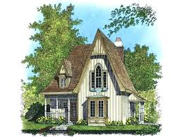 small victorian cottage house plans home with garage victorian cottage house plans