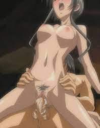 Hentai Nsfw Gif Nude Photos
