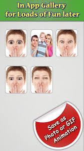 crazy bug eyes changer booth funny eye makeup screenshot 5